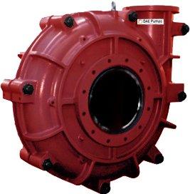DAE Pumps Self-Priming LD Pumps