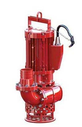 dae-sld-series-sludge-slurry-pumps-prod