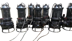 daepumps-pump-line-tr
