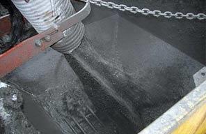 backill-mine-pump